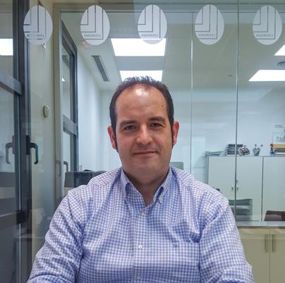 Entrevista con Mario Canseco